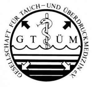 Logo GTÜM