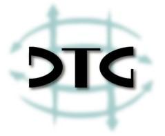 Logo DTG Praxis