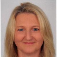 Corina Reisinger Medizinische Fachangestellte