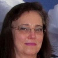 Lucia Utzinger Medizinisch Technische Assistentin